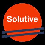 Logo Solutive ingrédients naturels